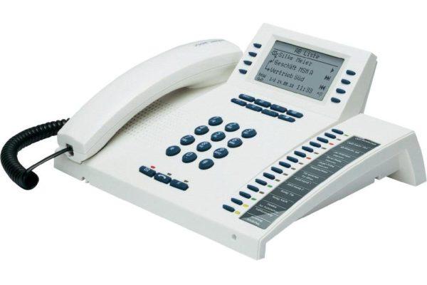 627989_LB_00_FB.EPS_1000 centrale telefoniczne (ct) Centrale telefoniczne (CT) 627989 LB 00 FB