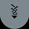 dom inteligentny gdańsk START icon wire cable tel