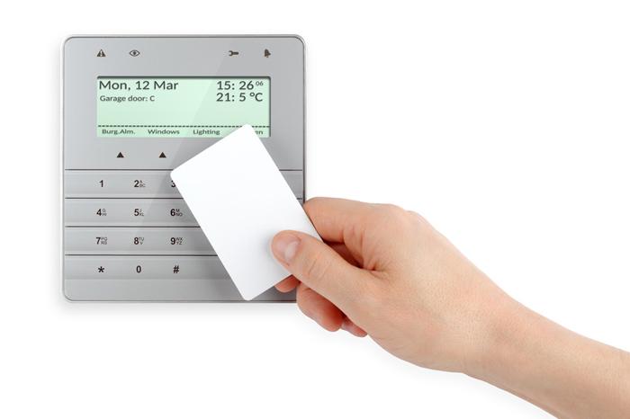 systemy kontroli dostępu (skd) Systemy kontroli dostępu (SKD) eskd2
