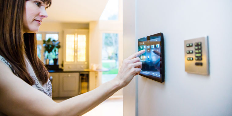 residential-intruder-alarms