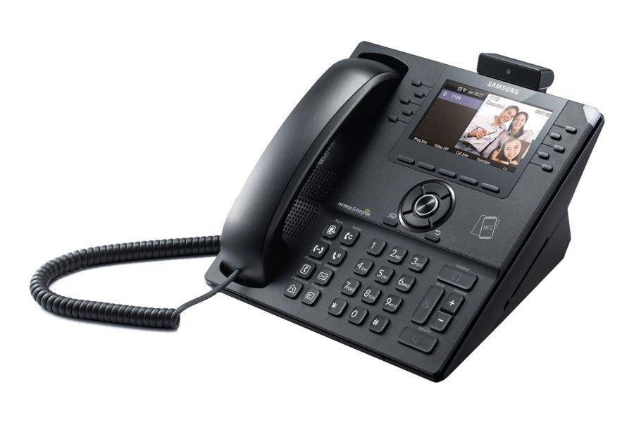 Centrale telefoniczne (CT) centrale telefoniczne (ct) Centrale telefoniczne (CT) samsung smt i5343