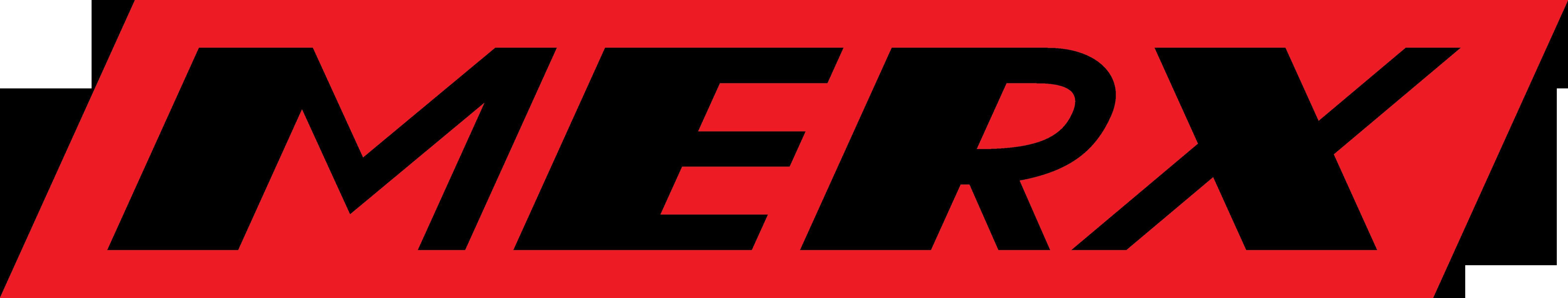 systemy telewizji dozorowej (std) Systemy telewizji dozorowej (STD) logo merx cut
